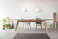 59 beste afbeeldingen van ze41 meubels in 2018 dining tables