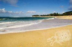 Hale Plumeria Sunset Beach,Vacation Rentals Private Home in North Shore,Oahu North Shore Private Homes for rent