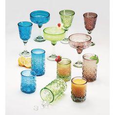 Global Amici Aruba Highball Glass