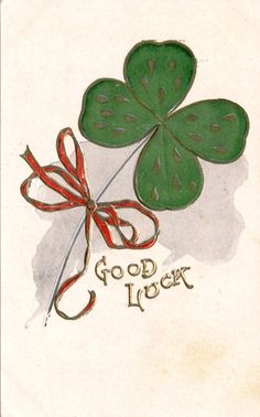 Patrick's Day Postcard, Visual Studies Collection, Library of Virginia. Vintage Greeting Cards, St Patrick, Postcards, Virginia, Scrapbooking, Collection, Art, Vintage Cards, Art Background