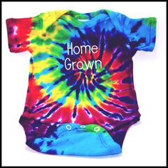 """Home Grown! This would be hilarious if we made one that said """"home grown  weed"""" ... oh the possibilities are endless"""