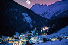 Lachtal-Ski area