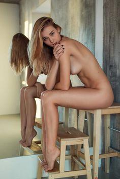 unique nude sexy Pretty