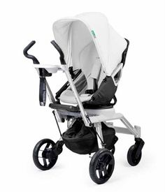 Click Image Above To Buy: Orbit Baby Frame With Stroller Seat In Mocha Khaki Baby Needs, Baby Love, Baby Baby, Best Lightweight Stroller, Orbit Baby, Baby Frame, Baby Gadgets, Baby Must Haves, Cribs
