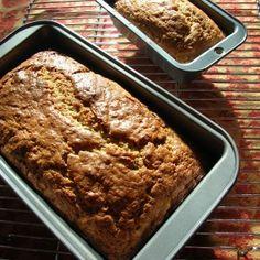 Biscuit déjeuner protéiné • Alex Cuisine Biscuits, Sweet Bread, Cheesecakes, Coco, Bread Recipes, Banana Bread, Brunch, Snacks, Dates