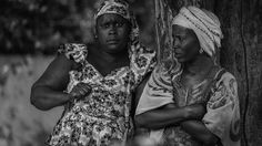 what is going on there i by Stefan Radi on 500px African street moment Senegal Africa People, Street Photography, African, In This Moment, Black And White, Couple Photos, Couples, Couple Shots, Black N White