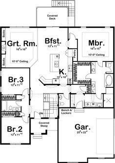 House plans on pinterest floor plans house plans and for Monster mansion mobile home floor plan