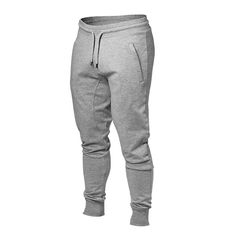 Mens Training Sweat Fleece Pants,Tapered Jogger Sweat Pant - Buy Mens Training Sweat Fleece Pants,Tapered Jogger Sweat Pant,Sweat Pant Product on Alibaba.com