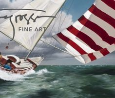 Win this painting Giveaway, Fine Art, Fun, Painting, Paintings, Draw, Visual Arts, Drawings, Lol