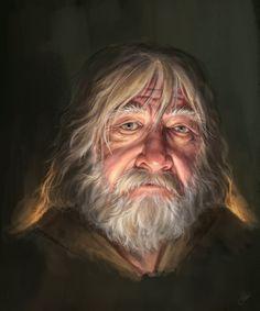 Markgraf Joran von Pleiß, Herr von Altföhring, Mitglied der Loyalisten