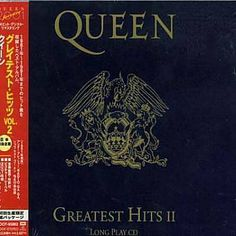 I just used Shazam to discover Headlong by Queen. http://shz.am/t220495
