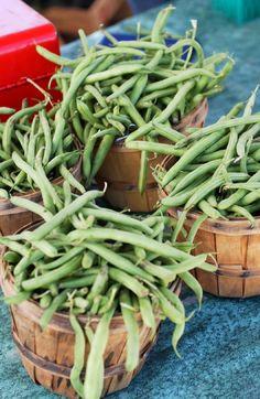 Stapleton Farmers Market - each Sunday beginning June 17