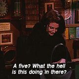 What the hell is this doing in there? Jack Will And Grace, Anastasia Beaverhausen, Funny Stuff, Great Tv Shows, Karen Walker, Spirit Animal, Vodka, Movie Tv