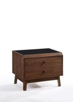light wood nightstand cheap modrest sala modern light wood nightstand set of products pinterest nightstand nightstands and
