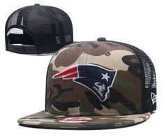 Nfl New England Patriots, Jerseys Nfl, Track Team, Nike Nfl, Nfl Shop, Snapback Hats, Soccer, Bavaria, Futbol