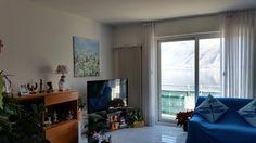 N. 2 appartamenti con magnifica vista lago
