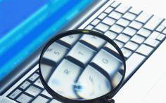 Buscando vagas? Conheça 14 sites de empregos gratuitos