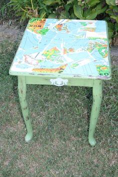 $39.50 www.turning-leaf-crafts.com