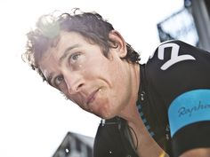 Team Sky | Pro Cycling | Photo Gallery | Scott Mitchell - Tour Stage 19 Gallery