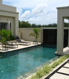 Sukabumi Tile Indonesian Natural Stone for swimming pool — Buy Sukabumi Tile Indonesian Natural Stone for swimming pool, Price , Photo Sukabumi Tile Indonesian Natural Stone for swimming pool, from Macrae Trading, Company. Tile for ponds on All.biz Thalang Thailand