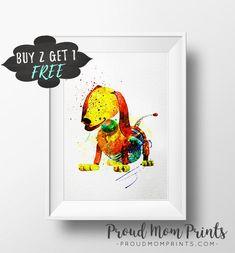 16a842aa7f3 14 Best Slinky Dog images