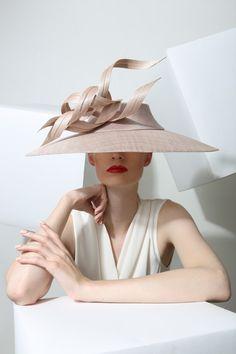 Collection | Philip Treacy London Fascinator Hats, Fascinators, Headpieces, Derby Attire, Philip Treacy Hats, Crazy Hats, Fancy Hats, Estilo Fashion, Love Hat