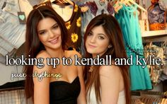 Ken and kyi