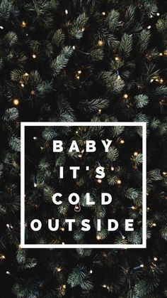 Ideas Holiday Wallpaper Iphone Xmas For 2019 Wallpaper Winter, Christmas Phone Wallpaper, Christmas Aesthetic Wallpaper, Holiday Wallpaper, Christmas Lockscreen, Winter Wallpapers, Winter Screensavers, December Wallpaper Iphone, Winter Wonderland Wallpaper