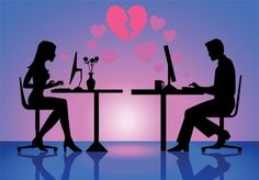 You too want a girl by your side to take care of you or who you can care about. #Best #dating #site
