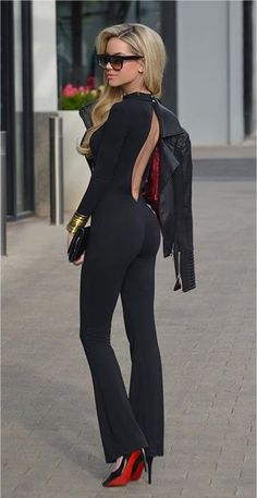 75943dd1586c Romper Jumpsuit Clubwear Bodycon Women Playsuit Trousers Party Pants Ladies  Sleeveless Short Casual Hot Bodysuit Long Us Womens Sleeve Slim.