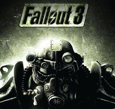 Fallout 3 Full Download  http://www.oyunuyukle.net/2016/09/fallout-3-yukle.html