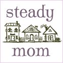 Free  ebook before 7am tomorrow July 9th  Get a FREE copy of The Steady Mom's Freedom Guide!