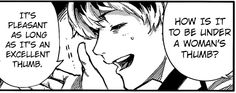 SASKI HAISE CONFIRMED FOR BEING AN ACTUAL BABE