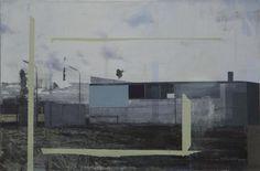 Tommy Hilding | Galleri Magnus Karlsson