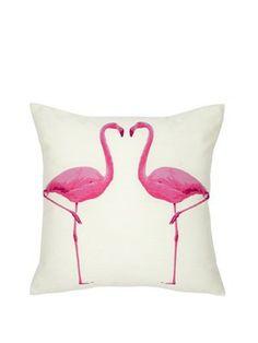 Fearne Cotton Flamingo Cushion, http://www.littlewoodsireland.ie/fearne-cotton-flamingo-cushion/1353967505.prd
