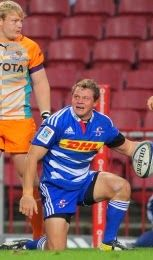 Hollywoodbets.net Sports Blog: Super Rugby Round 16 Preview
