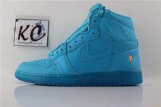 "5b9d465eaa7646 Air Jordan 1 ""Gatorade""AJ5997-455 · Air Force SneakersNike ..."