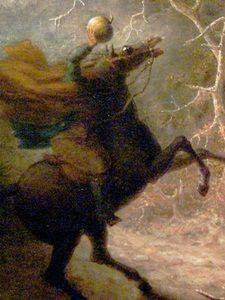 headless-horseman2.jpg