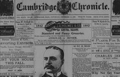 Free newspaper site for genealogy and how the Government shut down is messing with my research!