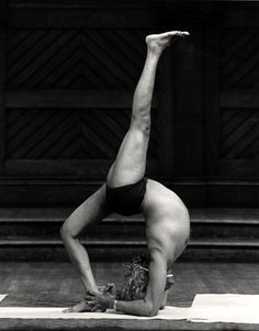 """""""It is through your body that you realize you are a spark of divinity."""" ~*B. K. S. Iyengar"""