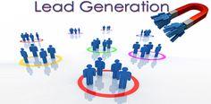 Digital marketing agency, SEO, SMO,SEM, SMM,ORM services Chennai: Blackmount :  Lead Generation Services in Saligram...