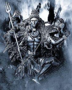 Shiva Tandav, Rudra Shiva, Shiva Statue, Angry Lord Shiva, Lord Shiva Sketch, Saraswati Goddess, Lord Shiva Hd Images, Lord Shiva Hd Wallpaper, Lord Shiva Family