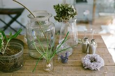 #tablescape #tablesettings