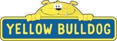 10% Off Everything Sitewide - YELLOW BULLDOG