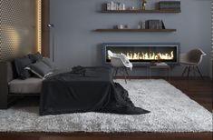 https://i.pinimg.com/236x/54/e1/d5/54e1d542fd8e1da95ffee1bd82ff138e--bedroom-ideas-for-women-town-house.jpg