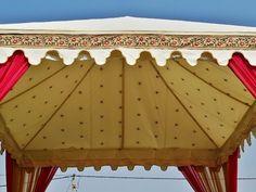 Indian Raj Tents Manufacturers, Call : +919871142533