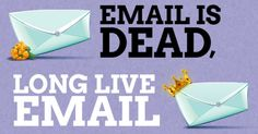 How to Give and Get Good Email #Austin #News #austin