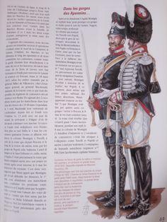 Kingdom Of Naples, Samurai, 19th Century, 18th, Sword, Weapon, Napoleonic Wars, Italia, Warriors