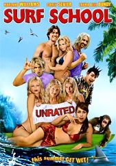 List of funny porn movies