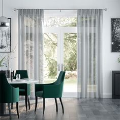 Grey Patterned Curtains 2go™, Exclusive Grey Patterns & Designs Cream Curtains, Pleated Curtains, Lined Curtains, Grey Patterned Curtains, Student Bedroom, Types Of Blinds, Style Salon, Dining Room Curtains, Made To Measure Blinds